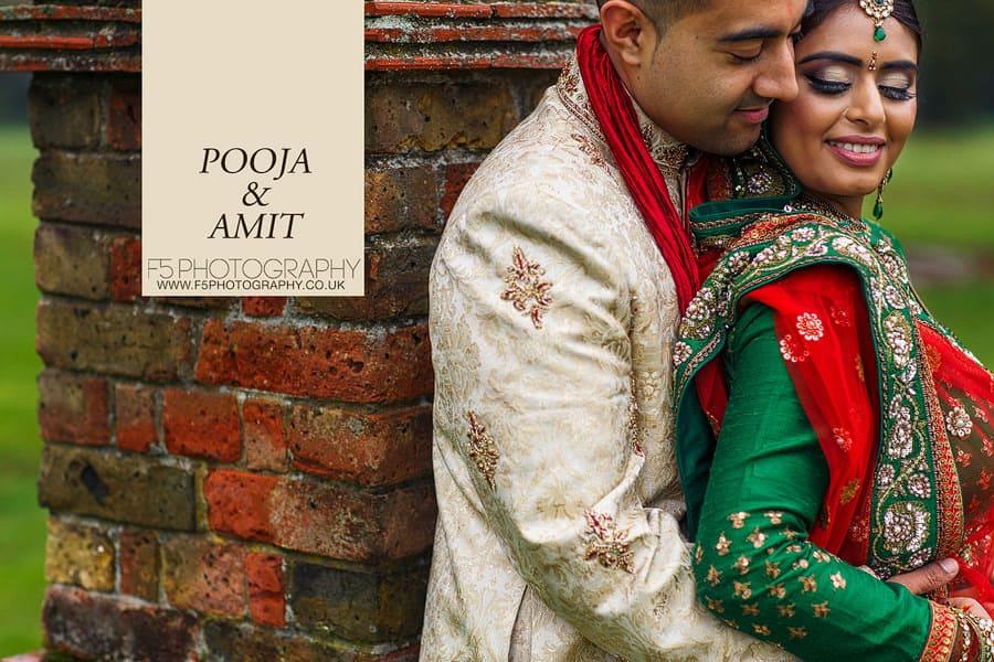 shendish manor asian wedding photography