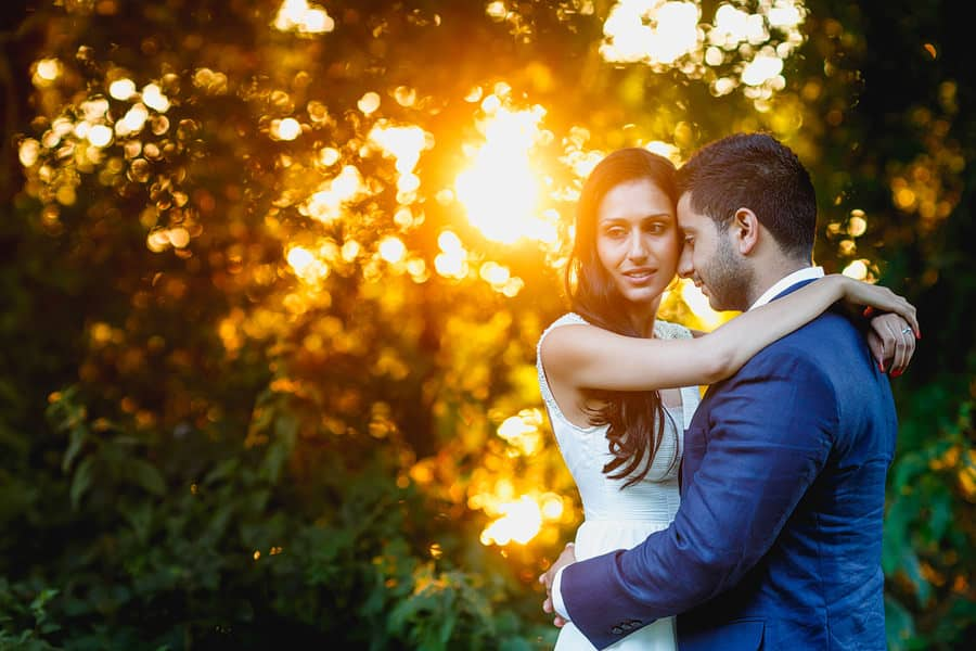 asian wedding photography hertfordshire
