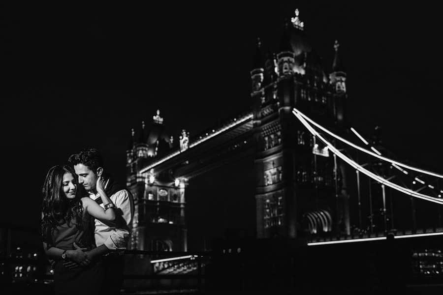 top 10 indian wedding venues london