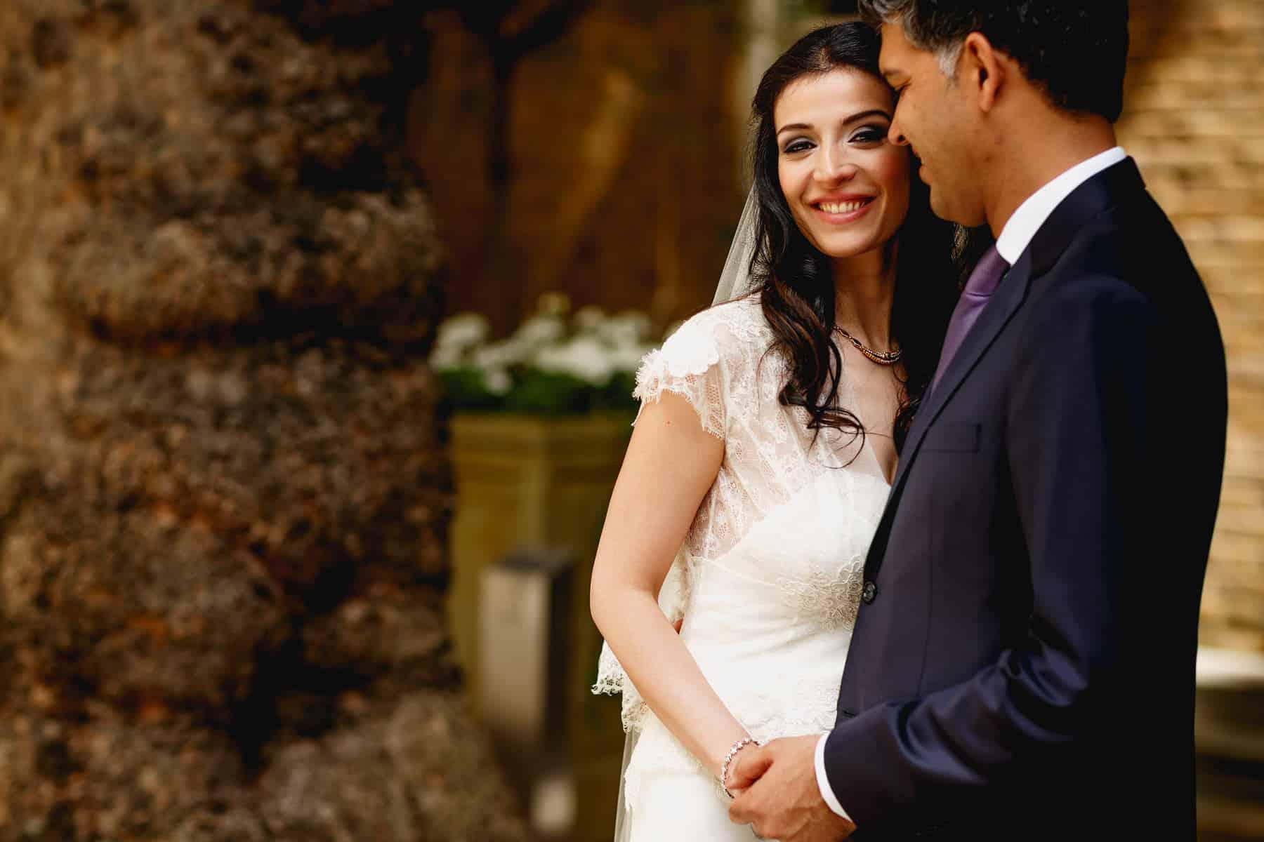 the lanhgam london persian wedding
