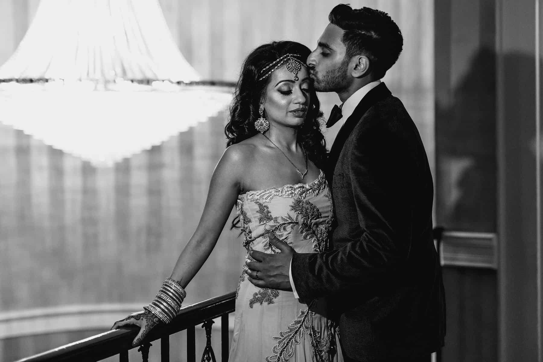 beaumont windsor asian wedding reception