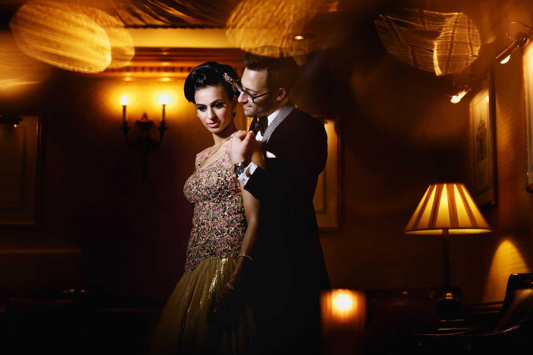 lancaster london weddings