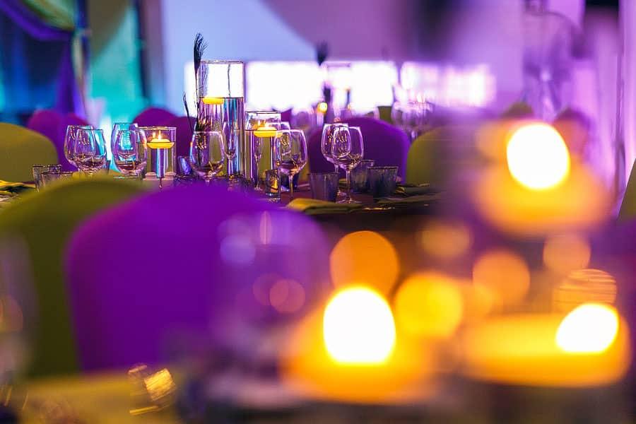 london asian wedding photographer