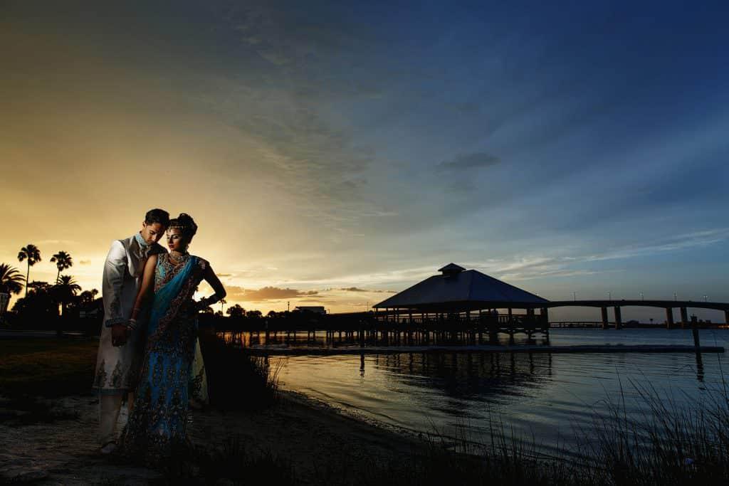 weddings abroad photography200