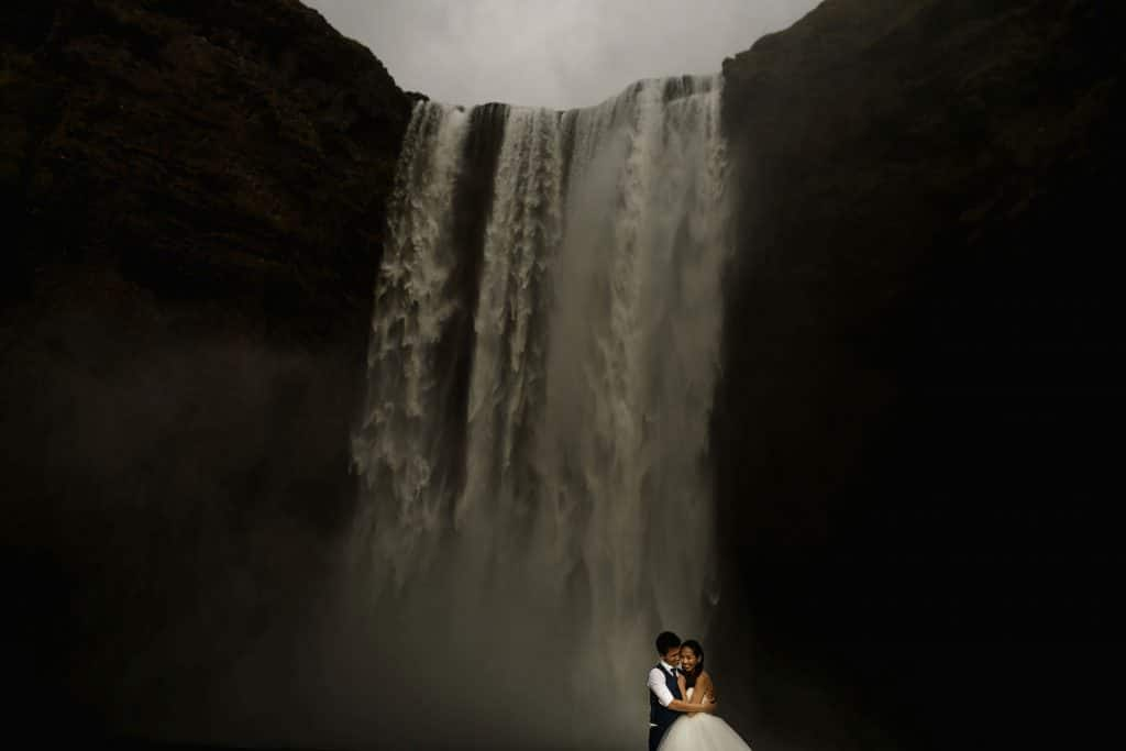 weddings abroad photography204