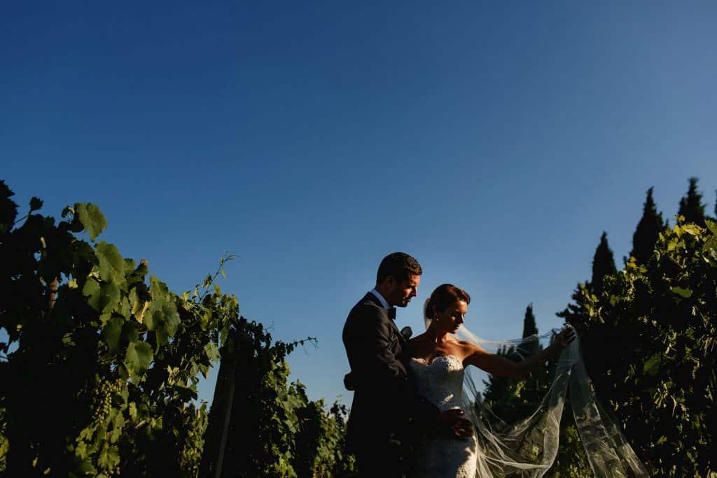 weddings abroad photography206