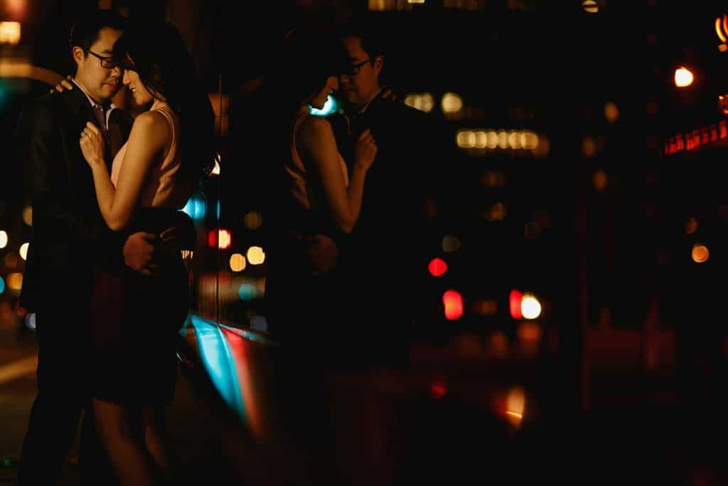 weddings abroad photography207
