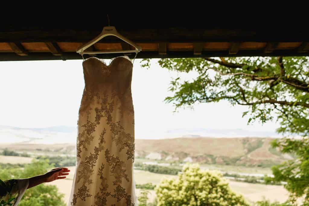 weddings abroad photography208