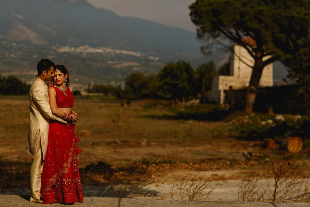 weddings abroad photography209
