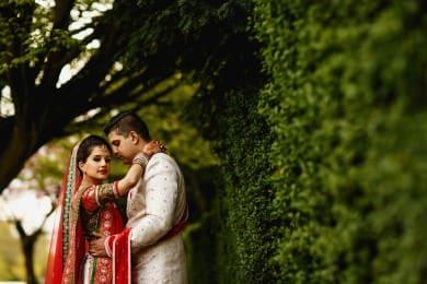sattavis patidar centre wedding