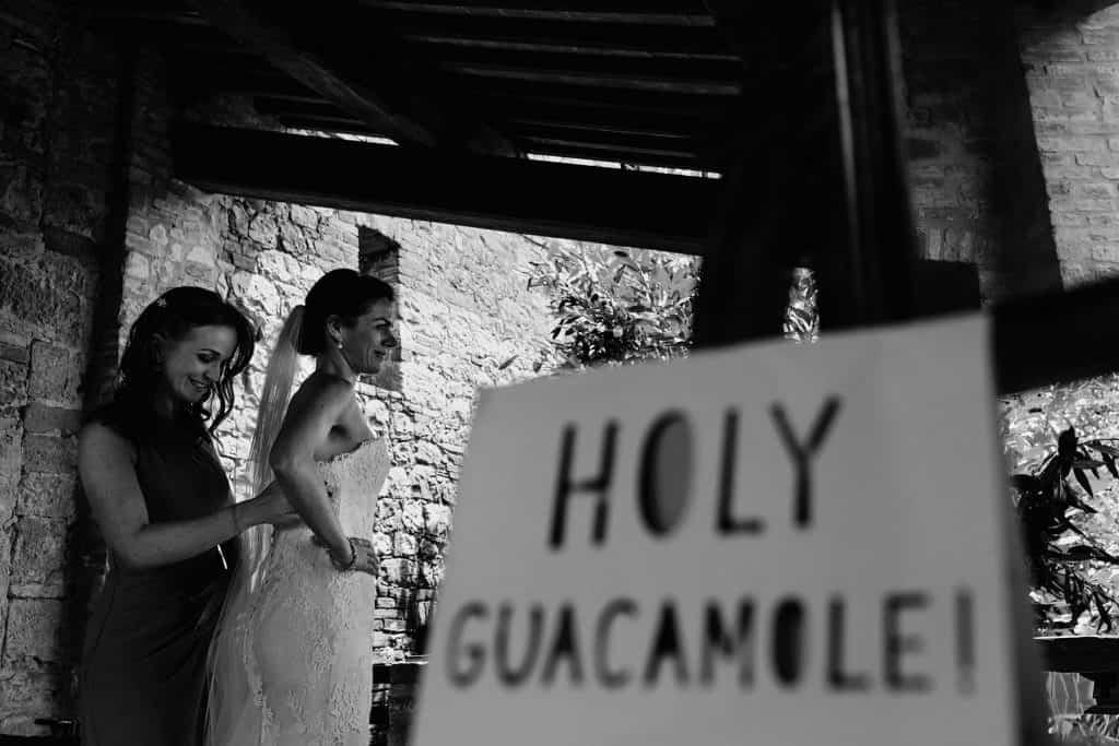 london award winning wedding photographer 2016