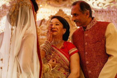 world best wedding photographer 2016