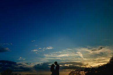 laura ashley manor elstree wedding photography
