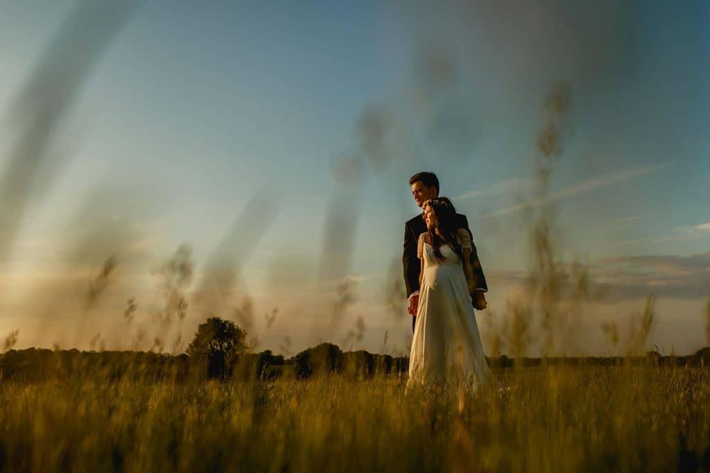 bedford wedding photographer