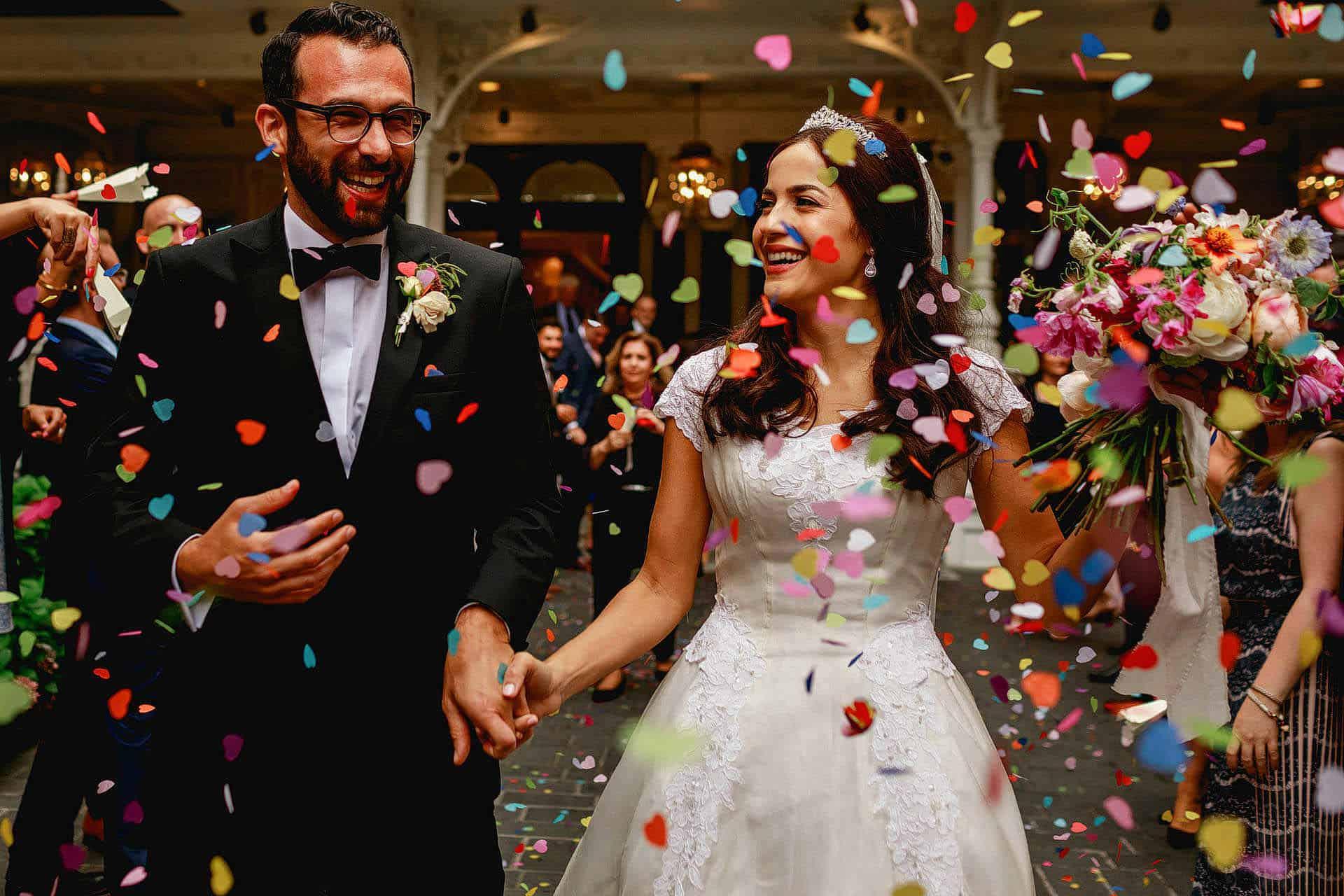 london best wedding photographer2018