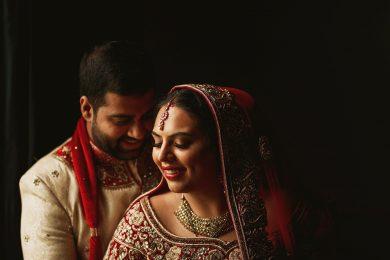 addington palace hindu wedding photographer