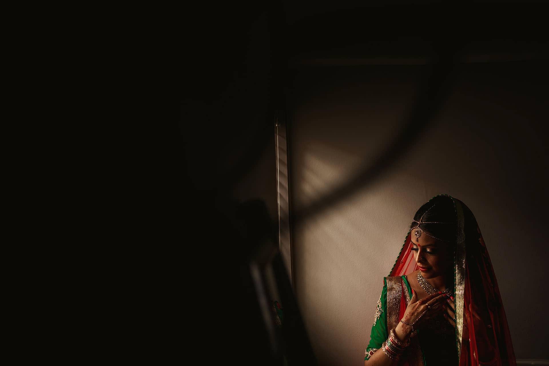 quendon hall hindu wedding essex