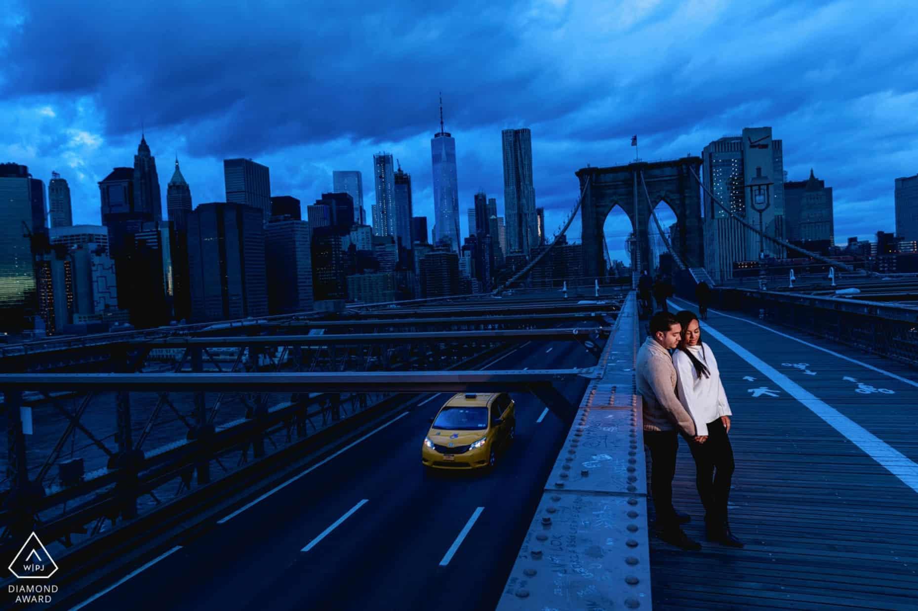 london award winning photography