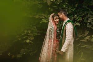 hilton t5 heathrow indian wedding