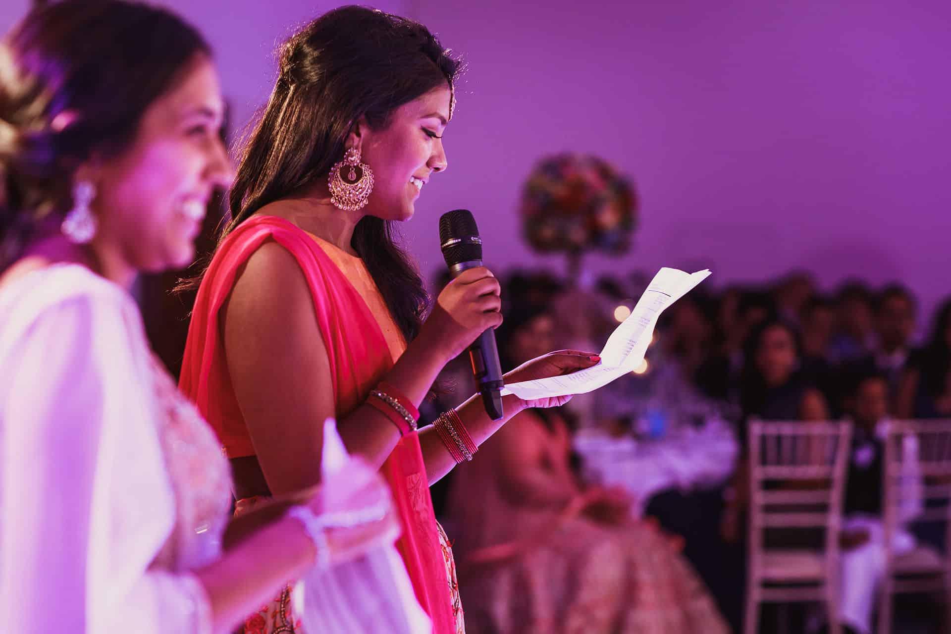 hilton t5 indian wedding photography