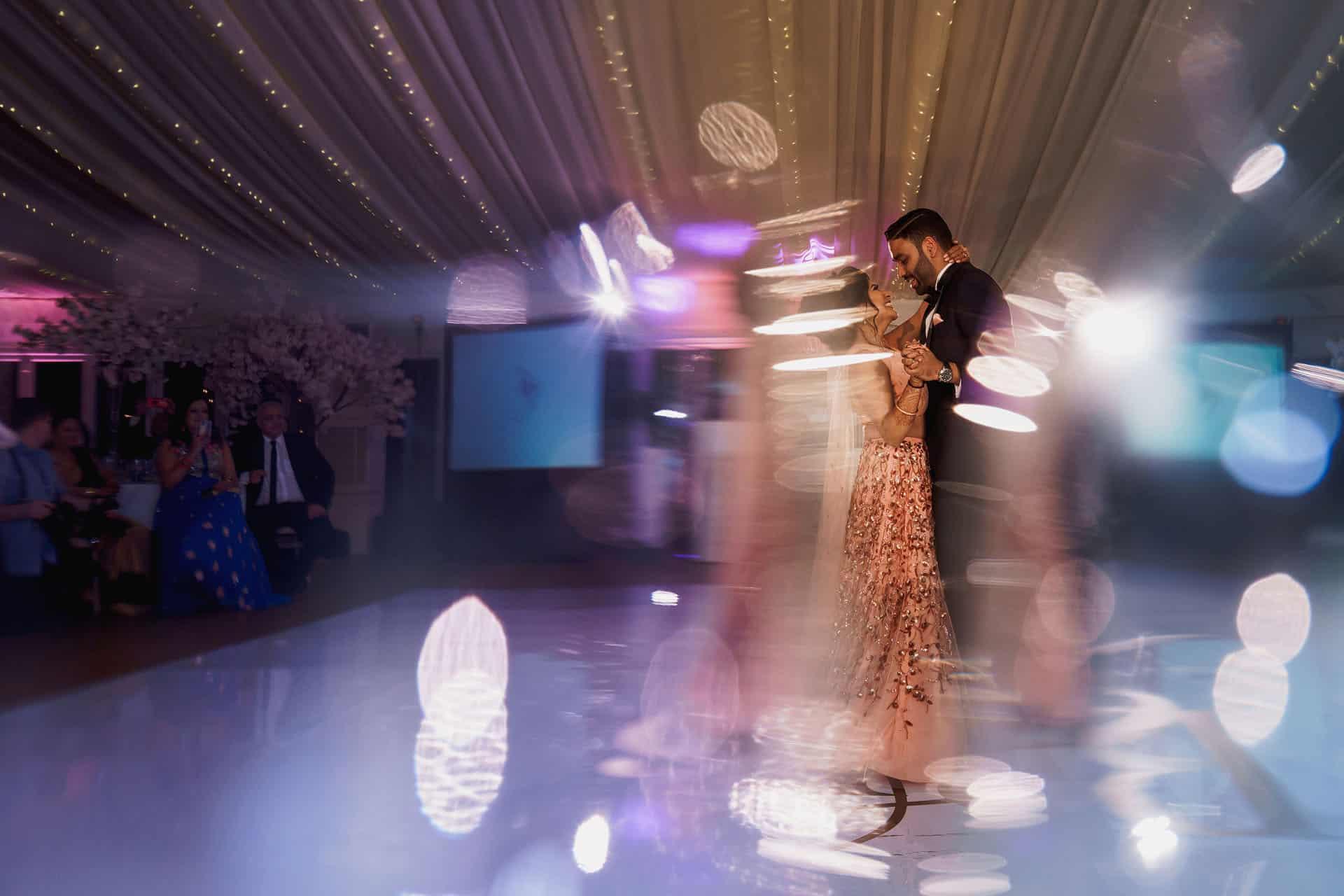 quendon parklands indian wedding photography