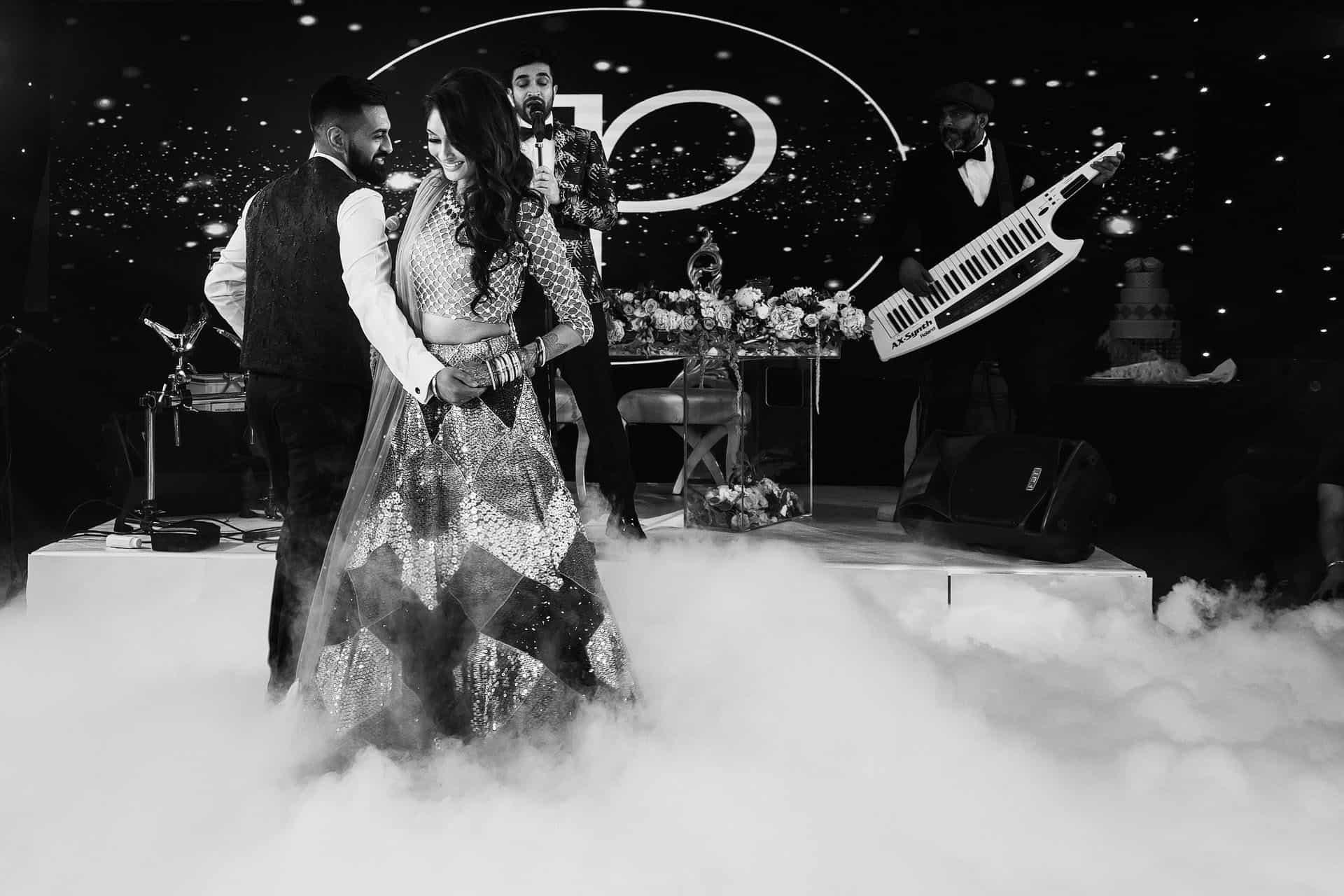 devere wokefield hindu wedding photos