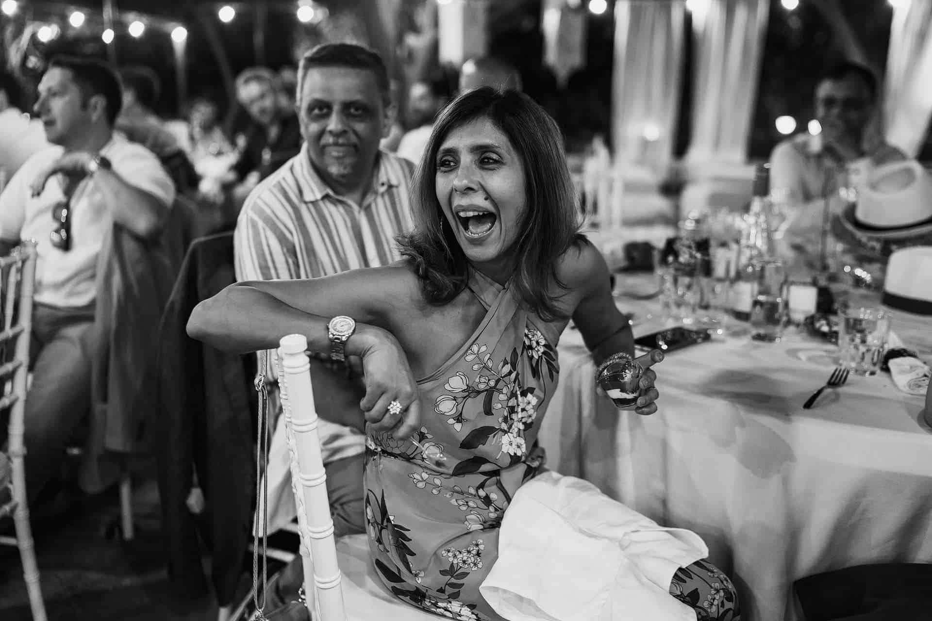 ir razzett l abjad wedding malta
