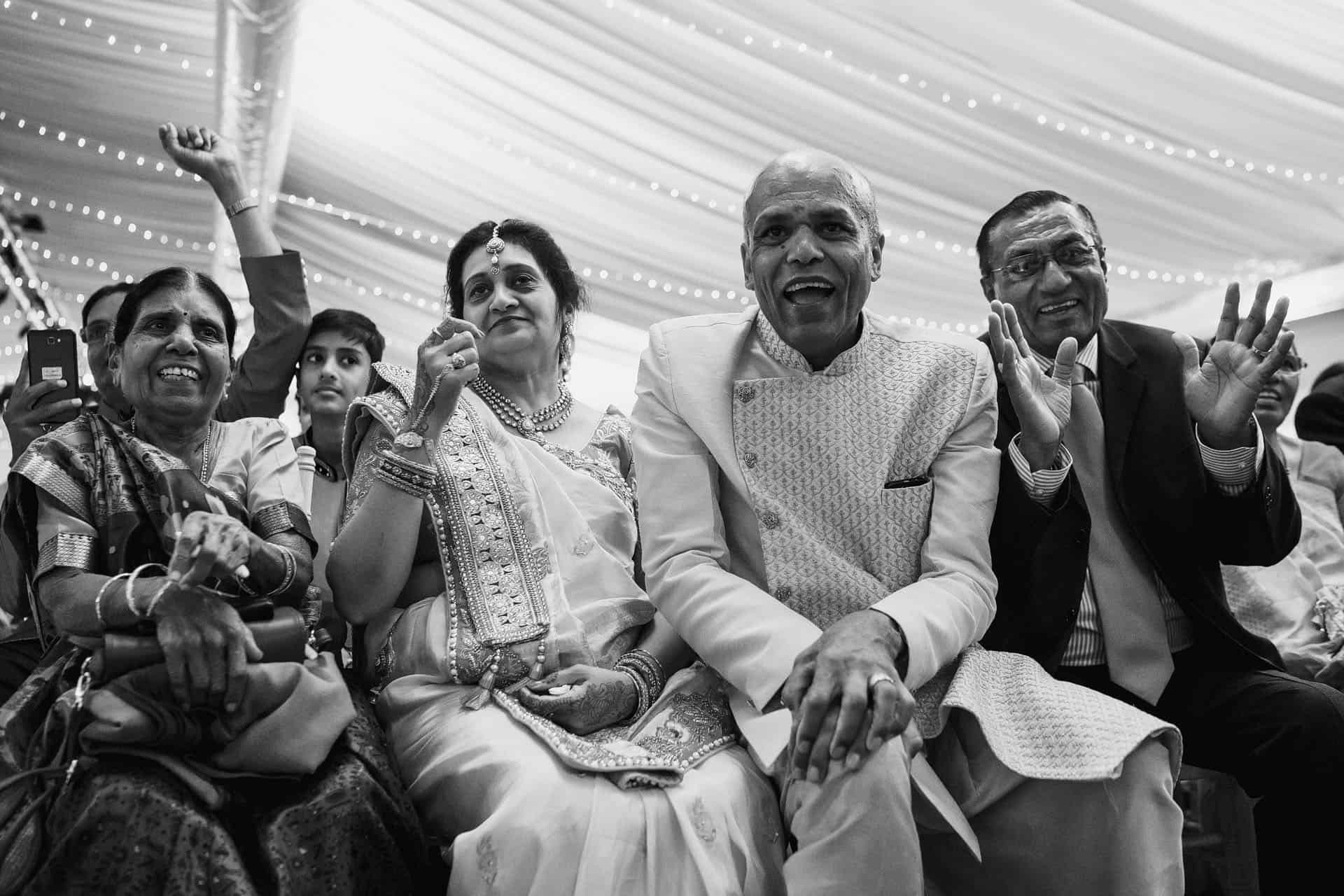 tewin bury farm indian wedding