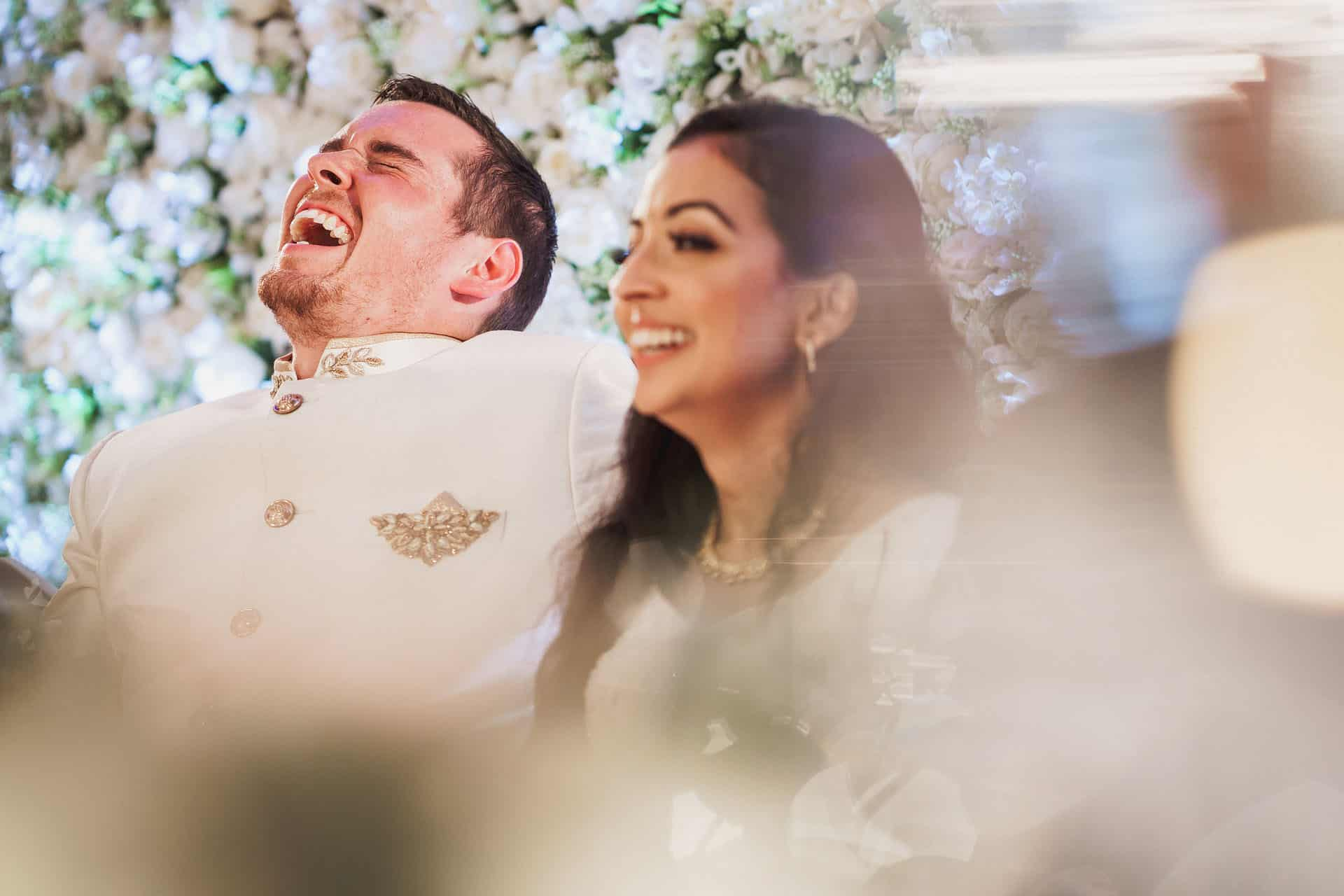 sopwell house asian wedding