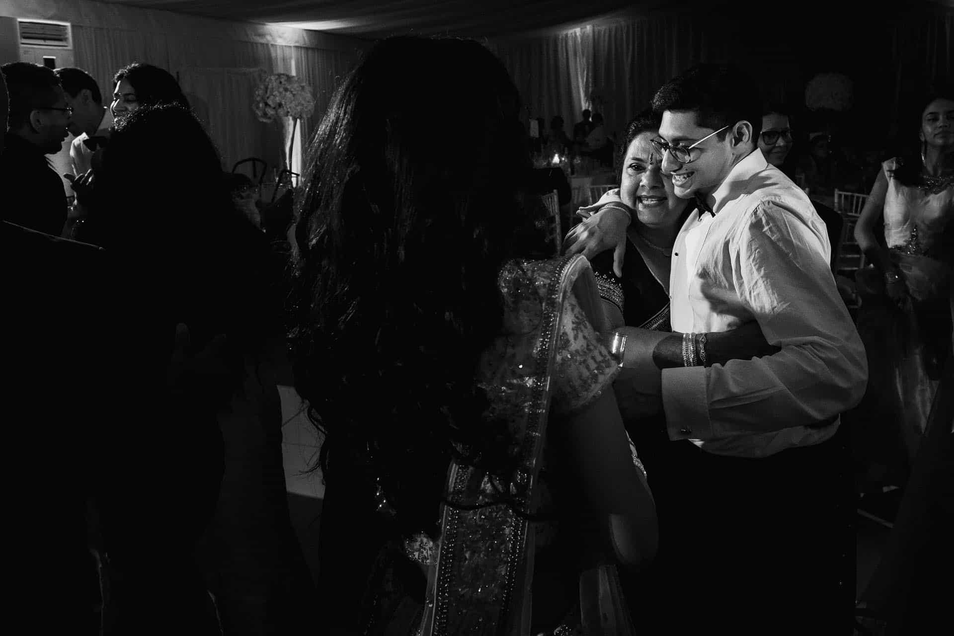 quendon parklands indian wedding photos