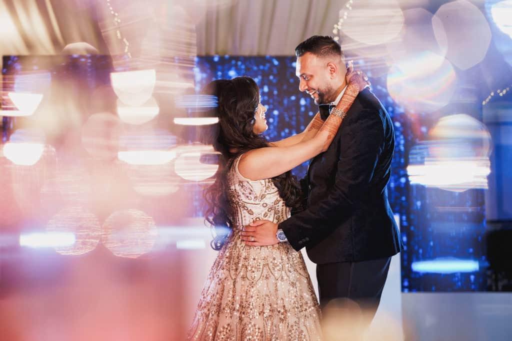 tewin bury farm indian wedding photography
