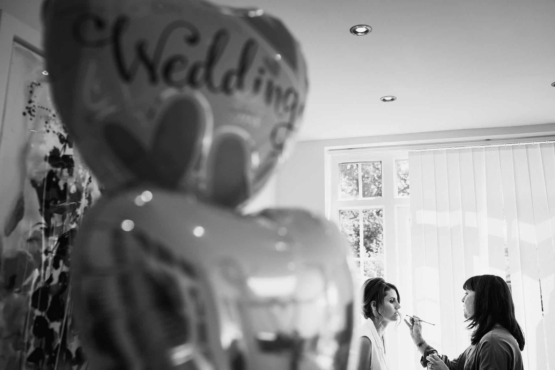 banking hall jewish wedding