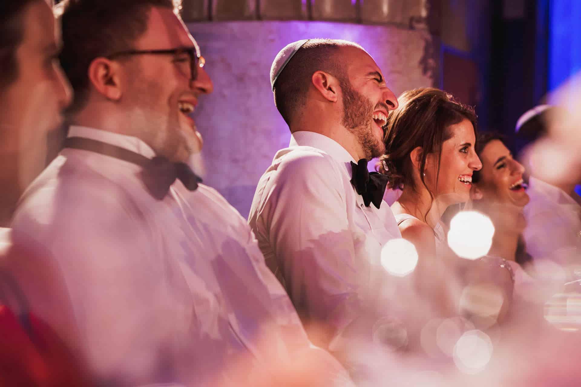 banking hall jewish wedding london