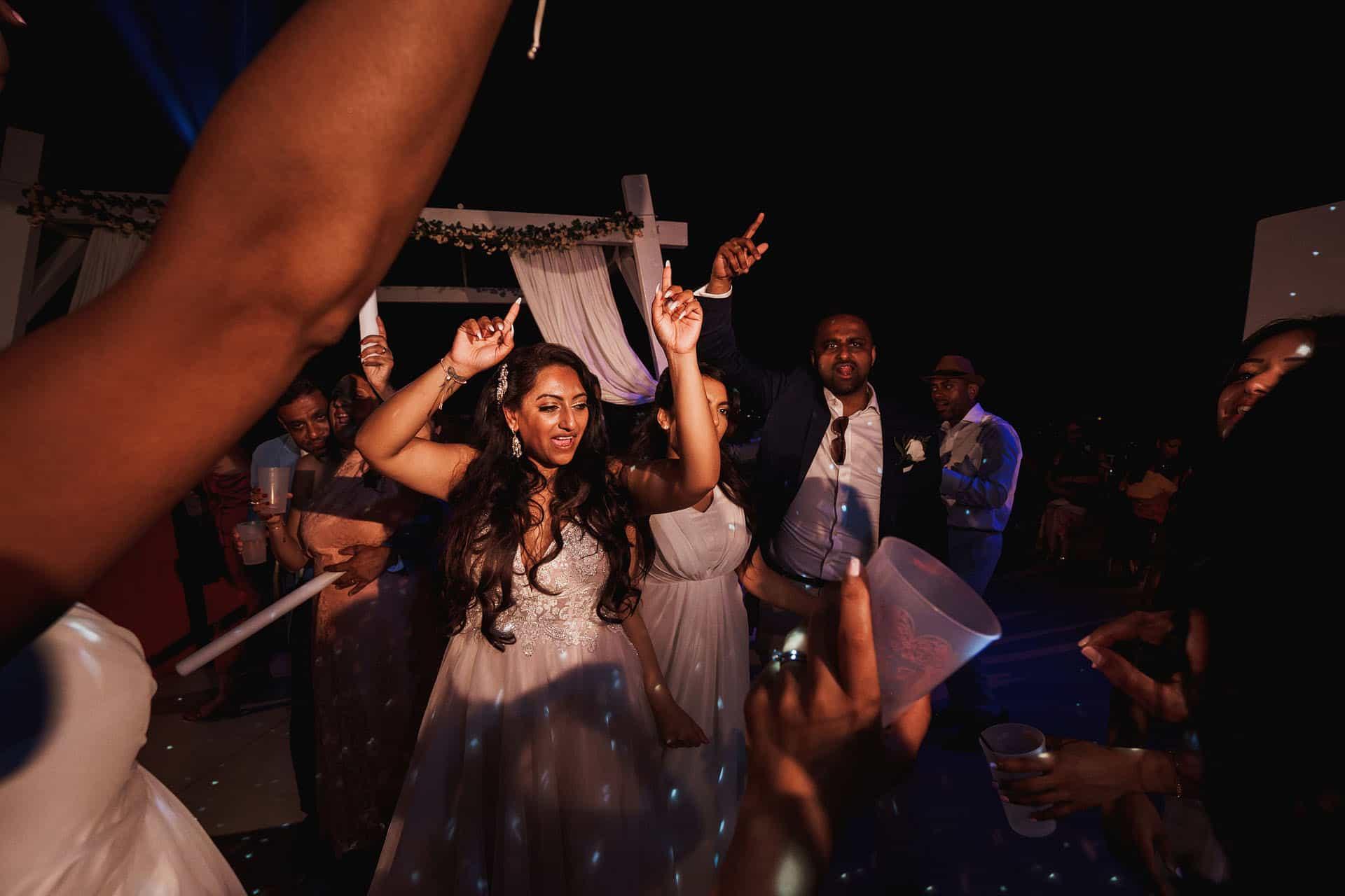 santo winery destination wedding photos