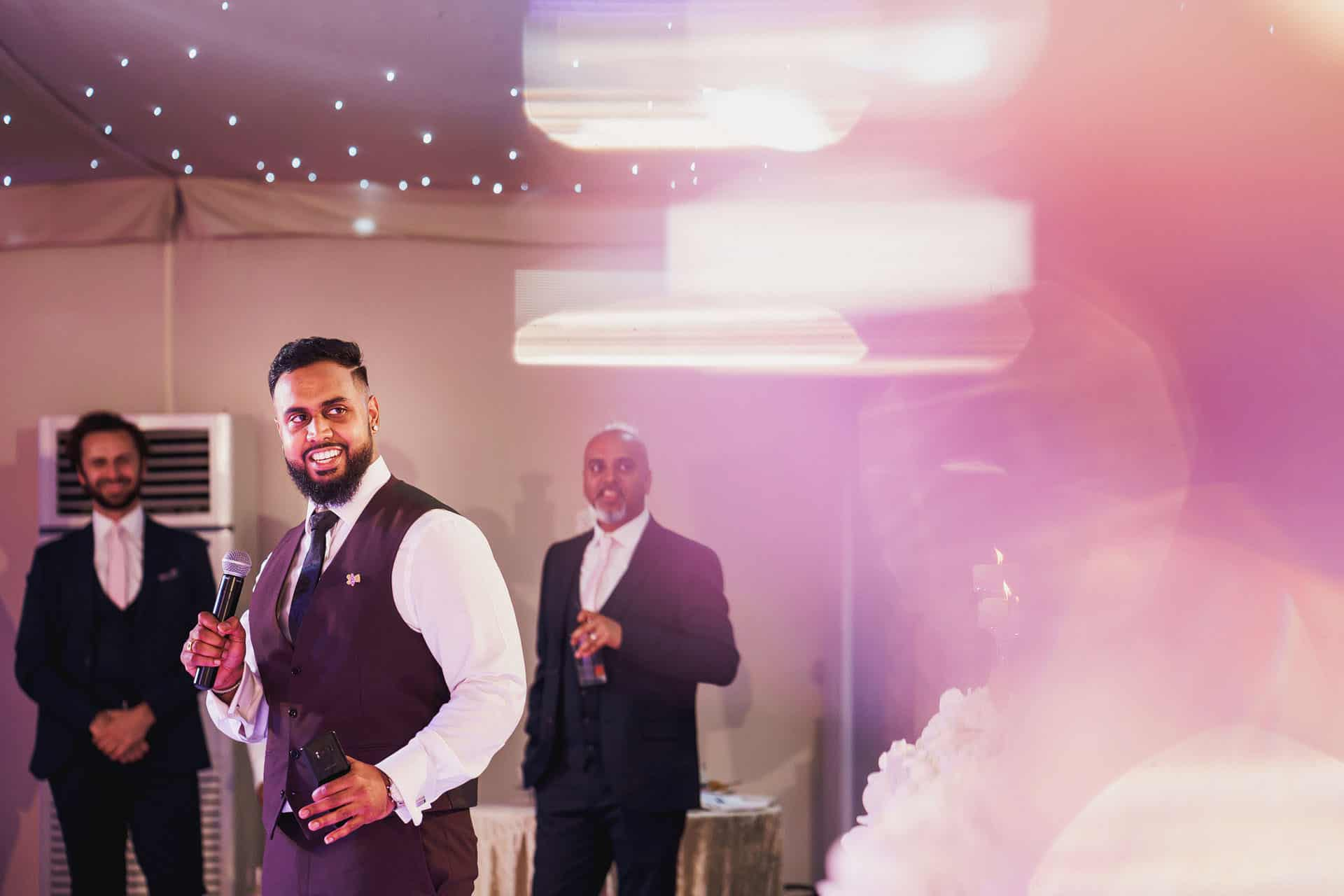 painsill conservatory tamil wedding photographer
