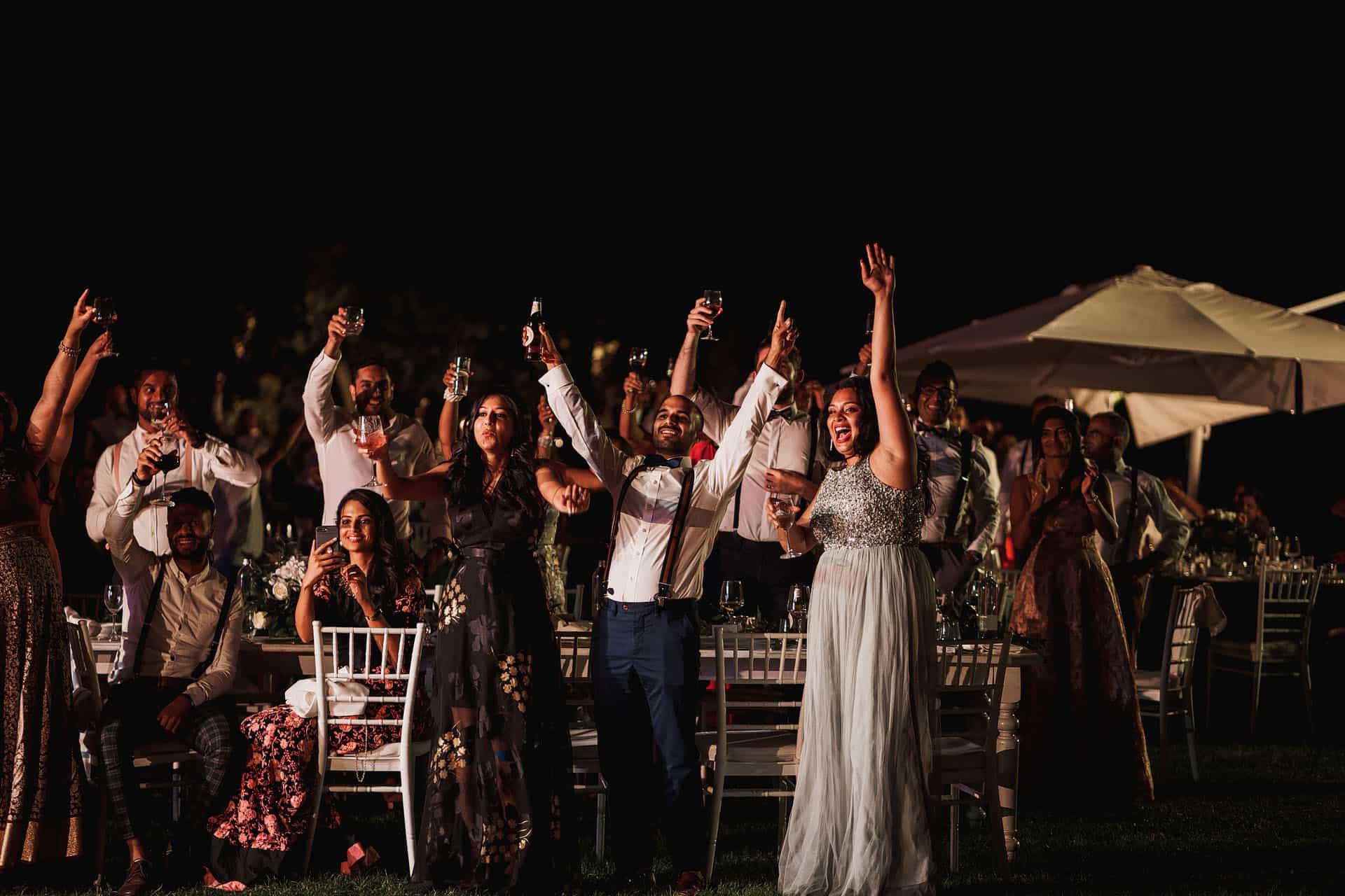 artimino wedding photographer tuscany