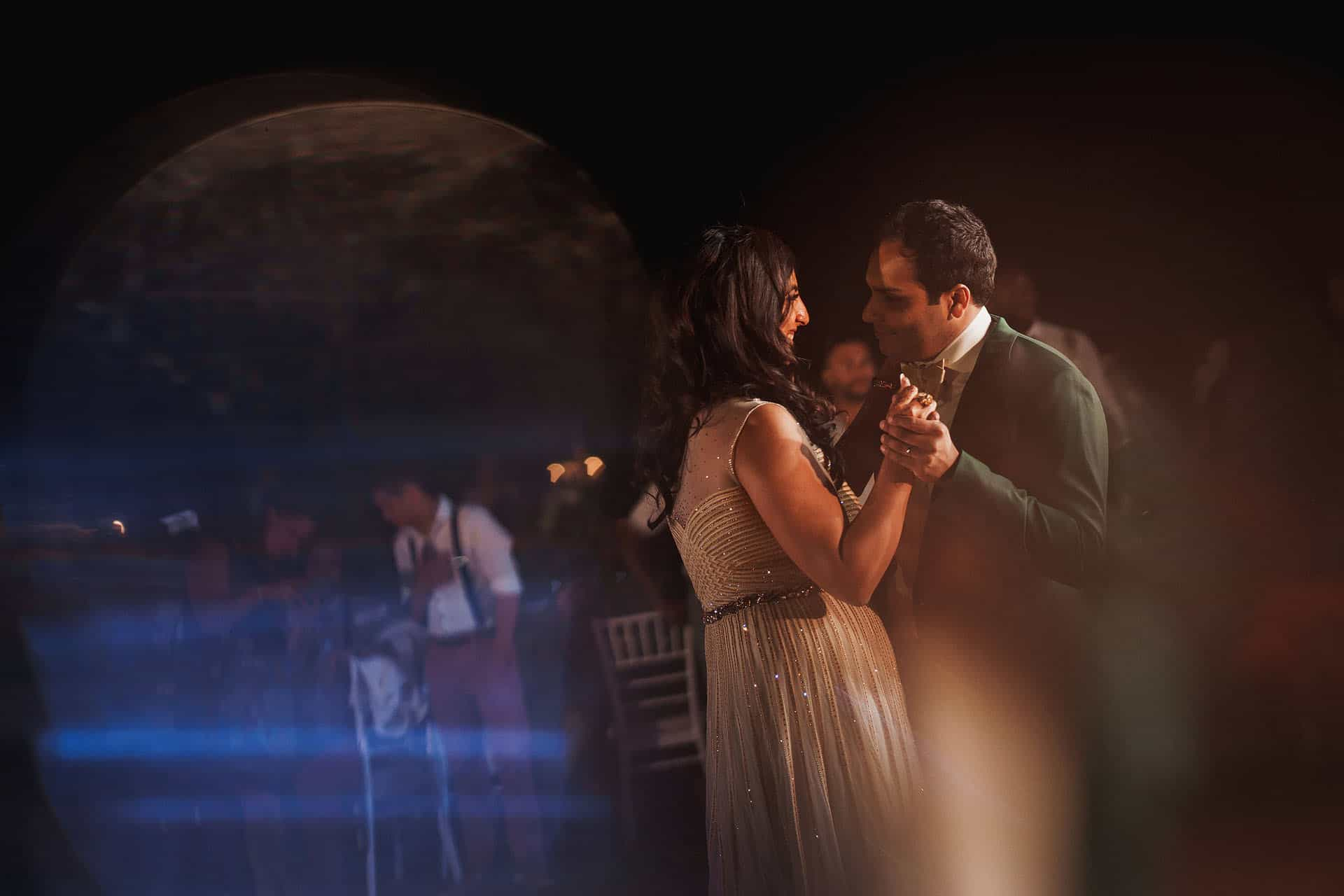 artimino wedding photography tuscany