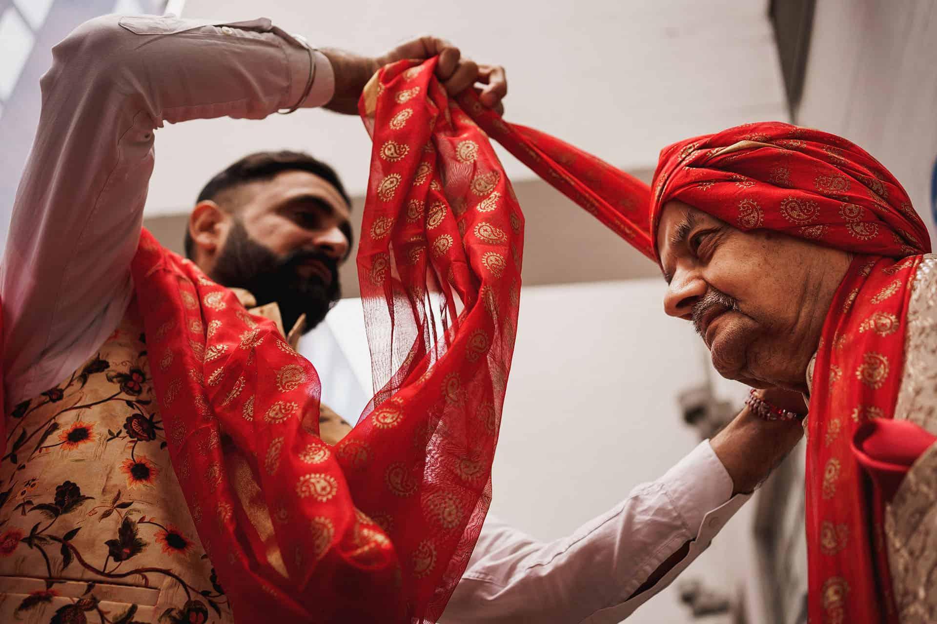 hilton wembley indian wedding photography