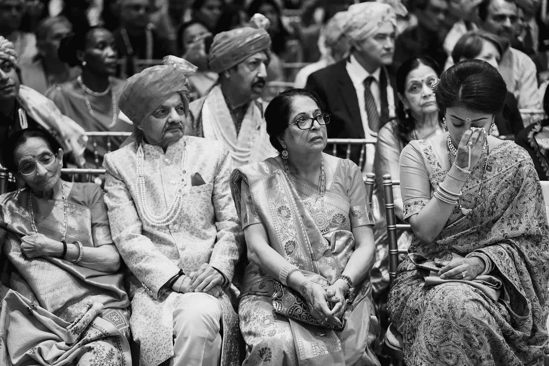 hilton wembley london wedding photography
