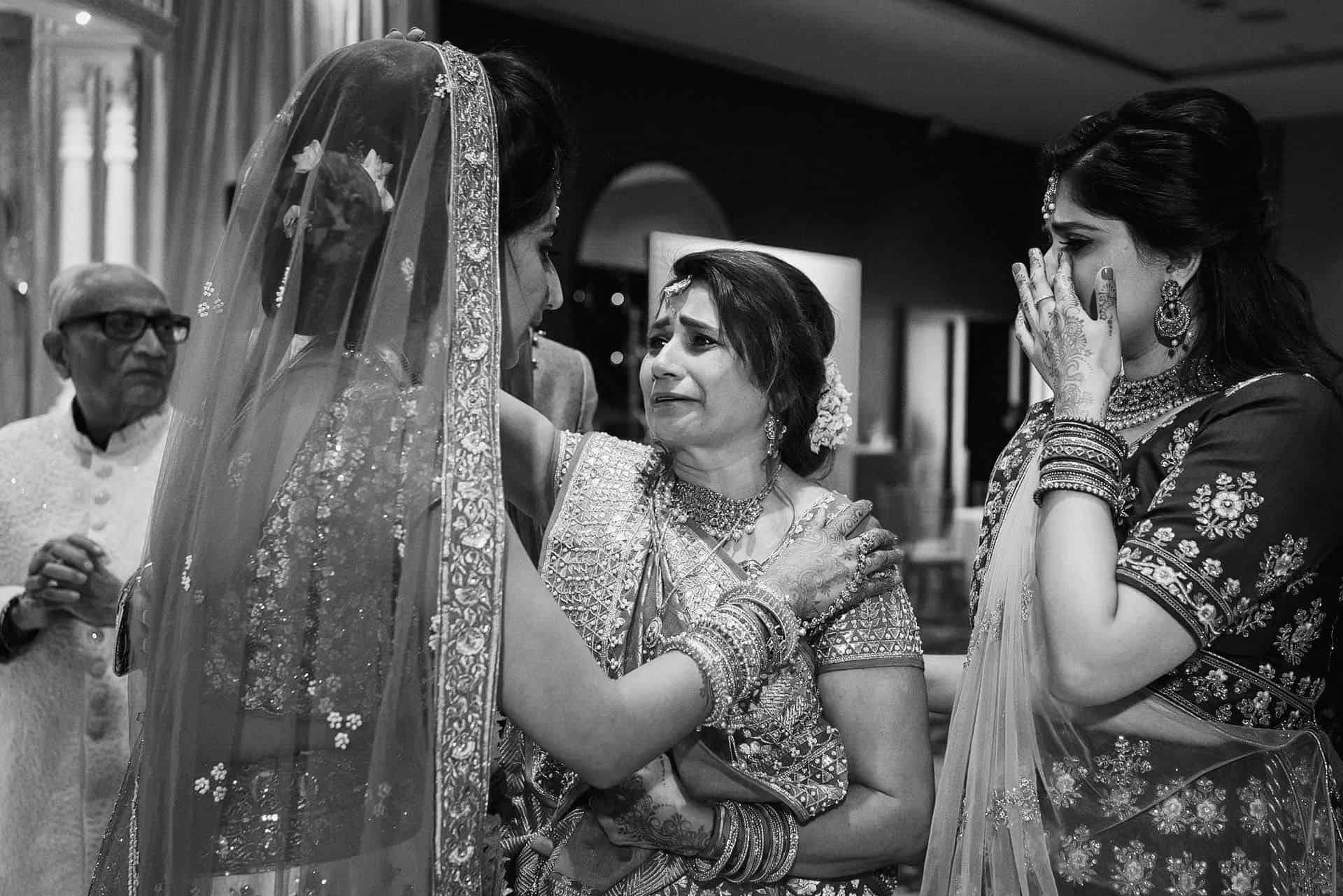 hilton wembley london wedding photographer