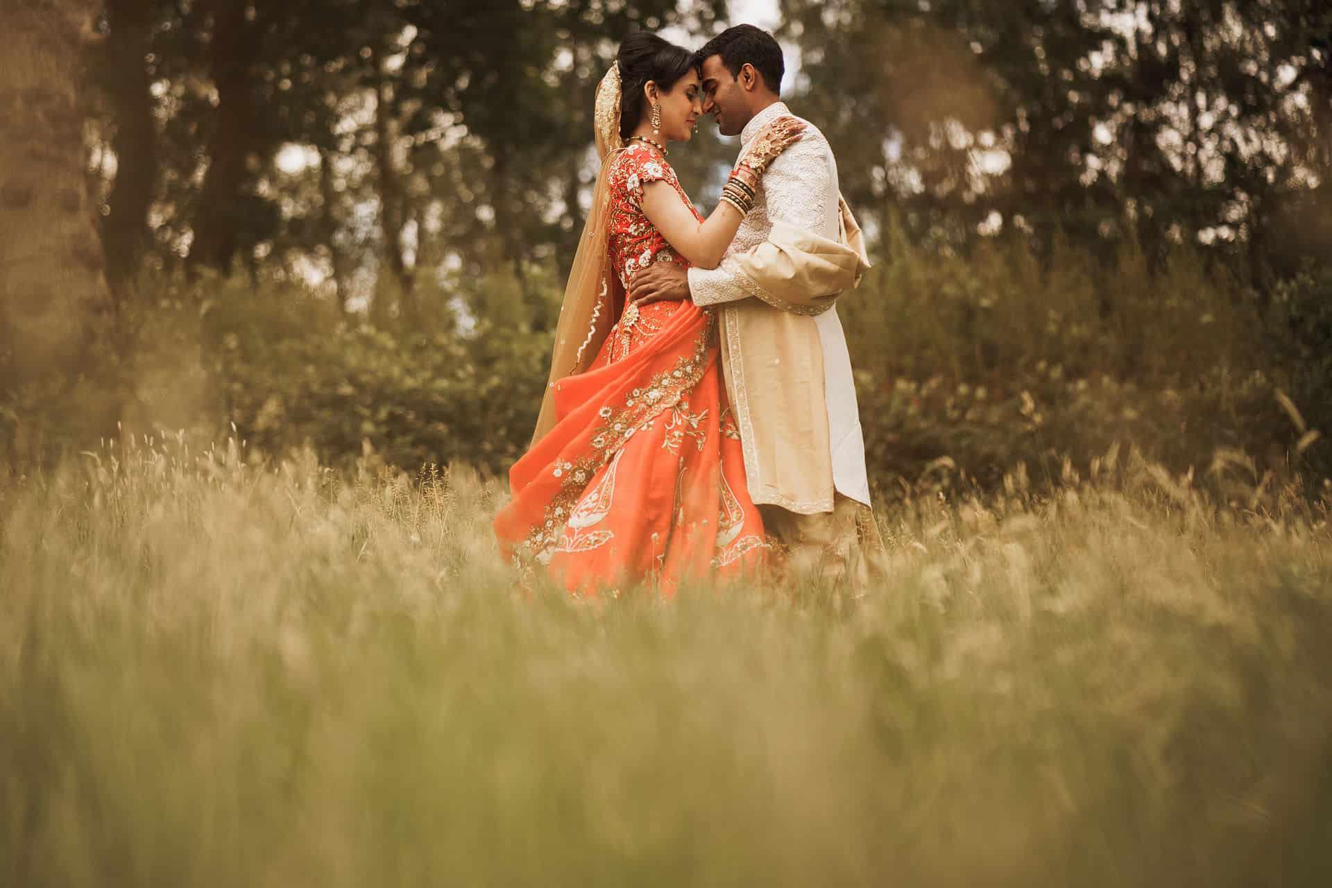 old thorns liphook indian wedding