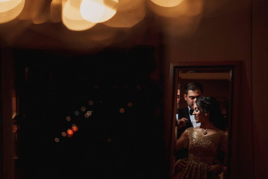 royal lancaster indian wedding photography