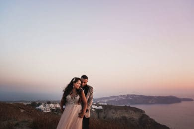 santo winery santorini wedding photos0001