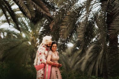 oman muscat wedding photography