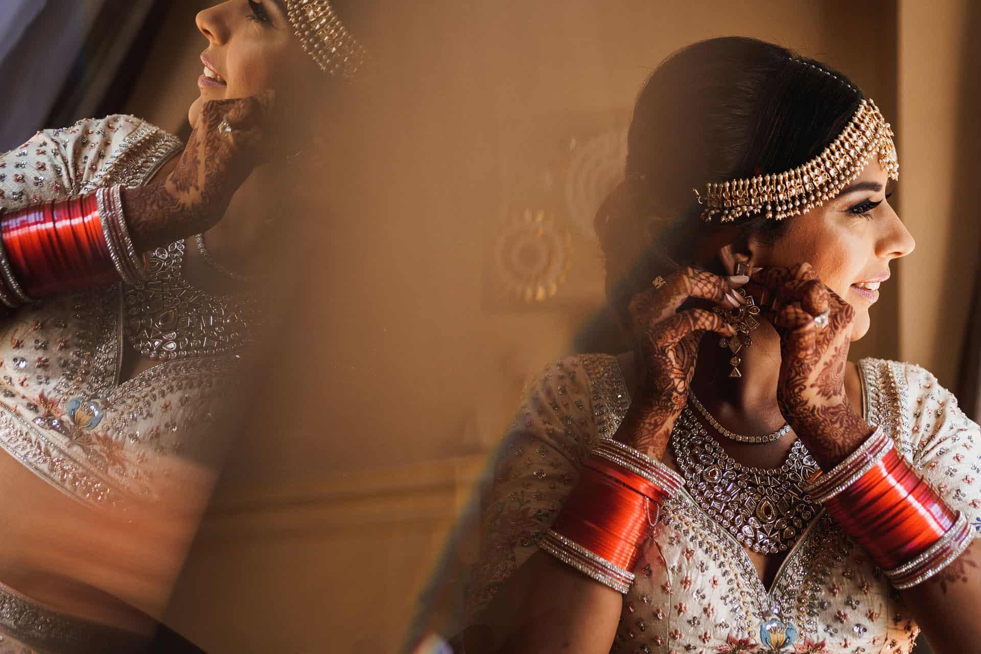 central gurdwara sikh london photography