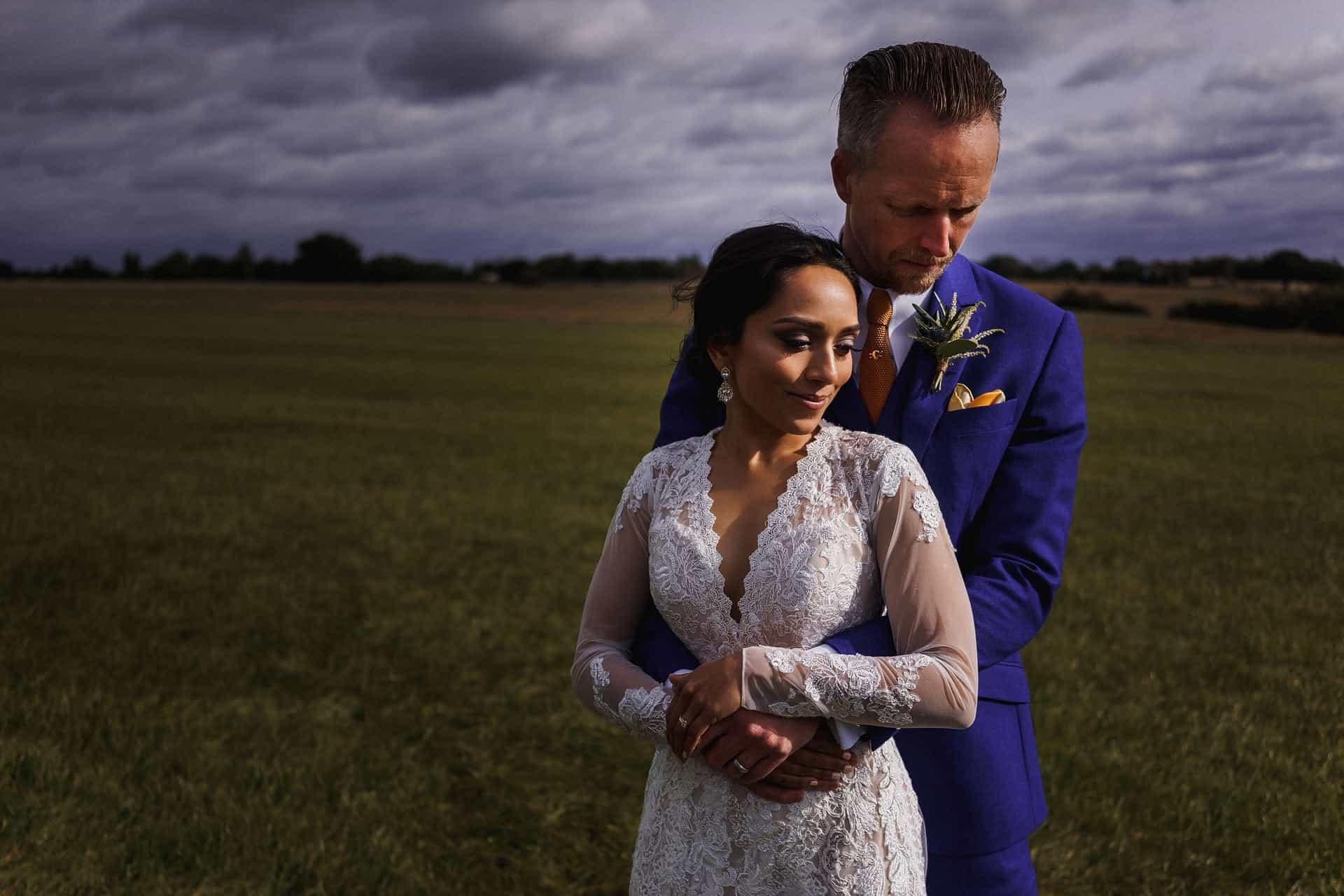 barns at lodge farm epping wedding