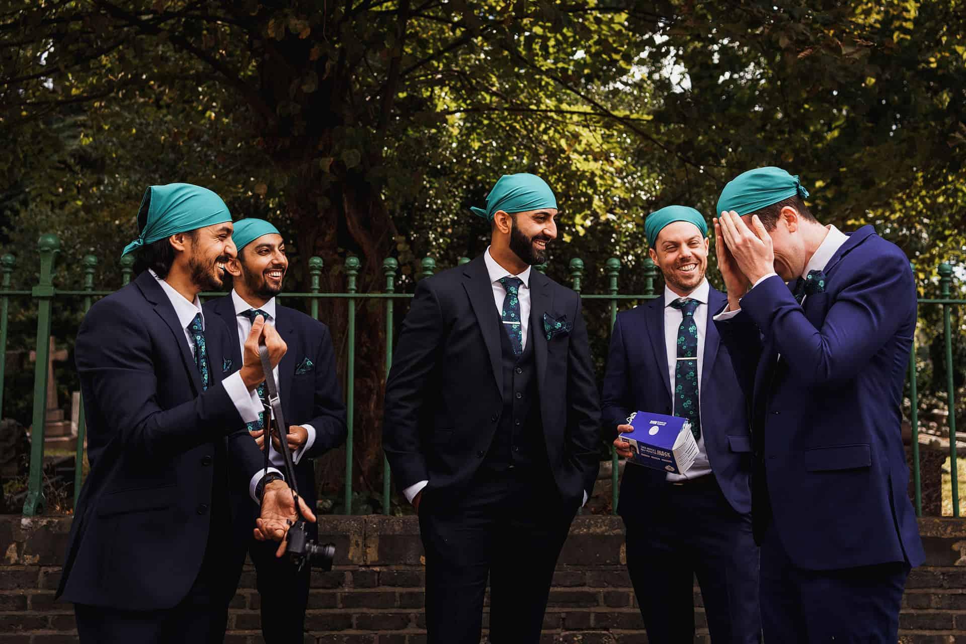 best london wedding photography 2020