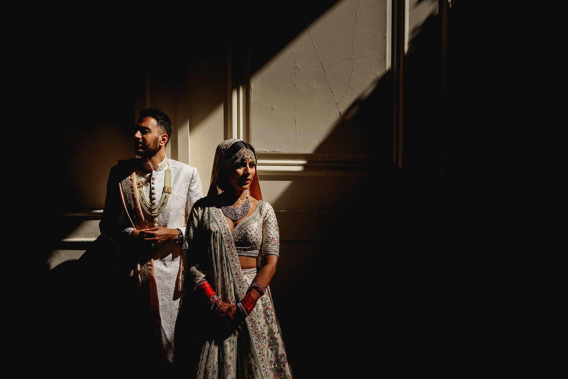 best london uk wedding photography 2020
