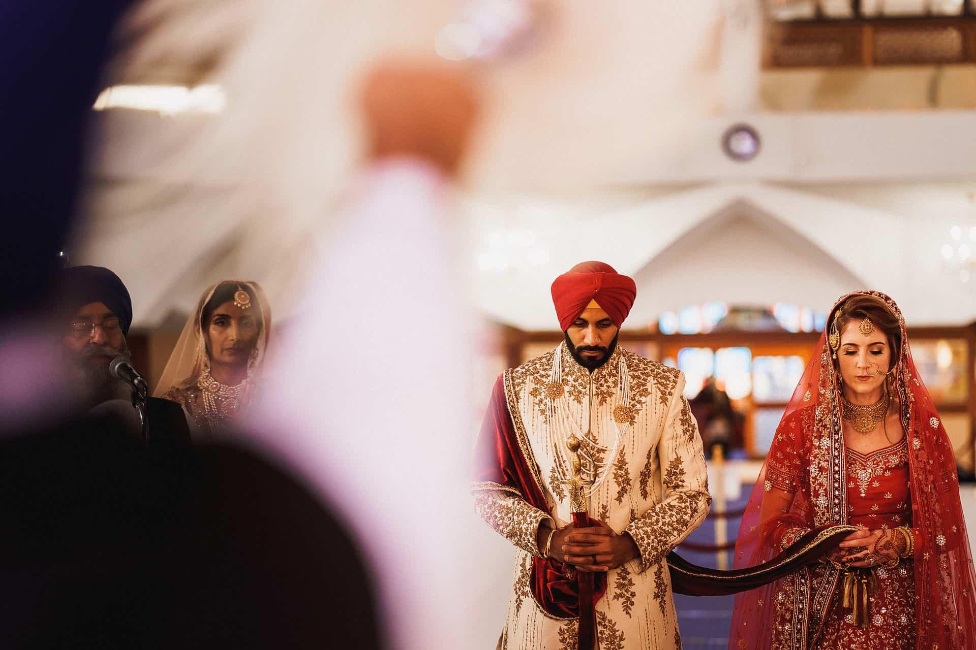 best london uk wedding photographer 2020