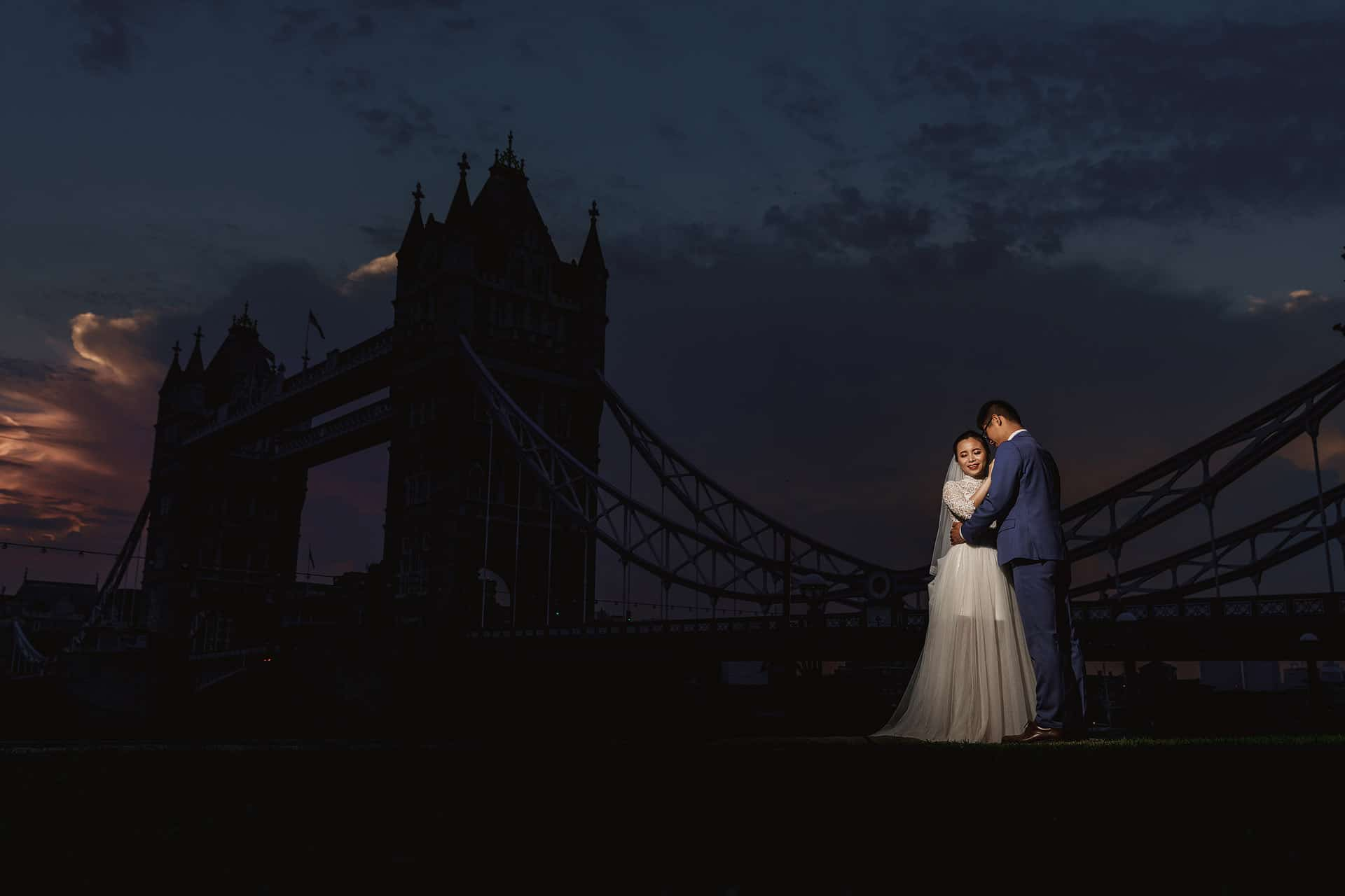 best london pre wedding shoot